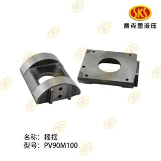 SWASH PLATE-PV90R100 640-5221