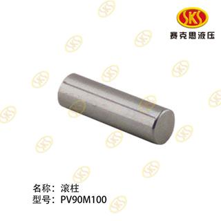 ROLLER PIN-PV90R100 640-5252