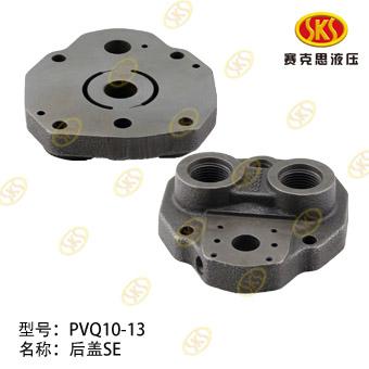 HEAD BLOCK-L-PVQ10 647-7103