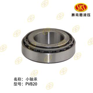 SMALL BEARING-PVB29 659-3704A