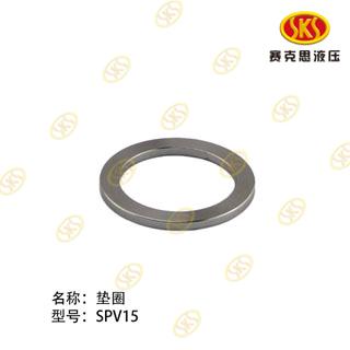 BARREL WASHER-1-SPV15 720-1201