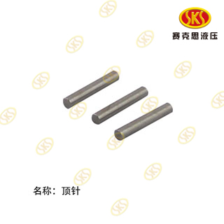 PRESS PIN-YC35-6 810-1401