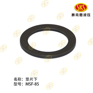WASHER NETHER-MSF-85 894-1202