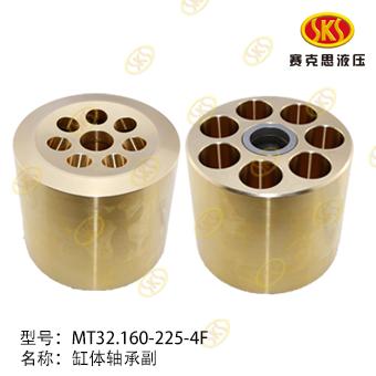L09046-1100-MT32.160-225-27 L09046-1100