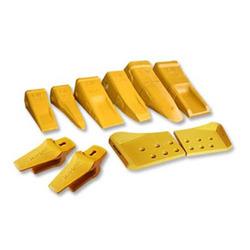 excavator-tooth-points-250x250